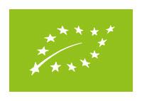 eu_und_deutsches_bio_logo